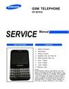 pdf/phone/samsung/samsung_gt-b7510_service_manual.pdf