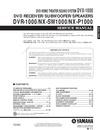 pdf/dvd/yamaha/yamaha_dvx-1000_(dvr-1000,_nx-sw1000,_nx-p1000)_service_manual.pdf