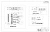 pdf/phone/lenovo/lenovo_prada_h304_schematics.pdf
