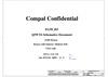 pdf/motherboard/compal/compal_la-8531p_r0.3_schematics.pdf