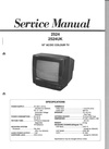 pdf/tv/nokia/nokia_2524,_2524uk,_finlux_5810,_5810uk_service_manual.pdf