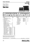 pdf/tv/philips/philips_tv_ch_lc13e_aa_service_manual.pdf