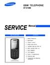 pdf/phone/samsung/samsung_gt-e1080_service_manual.pdf