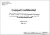pdf/motherboard/compal/compal_la-6911p_r0.3_schematics.pdf