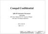 pdf/motherboard/compal/compal_la-7551p_r1.0_schematics.pdf