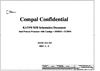 pdf/motherboard/compal/compal_la-5021p_r1.0_schematics.pdf