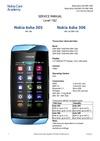 pdf/phone/nokia/nokia_asha_305_rm-766,_306_rm-767,_rm-768_service_manual_1,2_v1.0.pdf