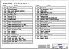 pdf/motherboard/gigabyte/gigabyte_ga-8i915pl-g_r2.0_schematics.pdf