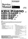 pdf/car_audio/pioneer/pioneer_keh-p10,_keh-p20,_keh-p4110,_keh-p4200,_keh-p4250_service_manual.pdf