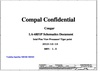 pdf/motherboard/compal/compal_la-6851p_r1.0_schematics.pdf