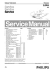 pdf/tv/philips/philips_tv_ch_l04a_aa_service_manual.pdf
