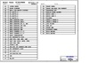 pdf/motherboard/gigabyte/gigabyte_ga-8i945gmbx_r1.01_schematics.pdf