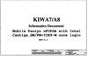 pdf/motherboard/compal/compal_la-5082p_r0.4_schematics.pdf