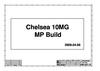 pdf/motherboard/inventec/inventec_chelsea_10mg_mp_r000_6050a2251001_schematics.pdf