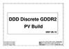 pdf/motherboard/inventec/inventec_ddd_discrete_gddr2_ra01_schematics.pdf