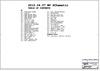 pdf/motherboard/foxconn/foxconn_safina_rmv_schematics.pdf
