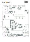 pdf/tablets/texet/texet_t-990a_pcb_diagram_bottom.pdf