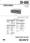 pdf/car_audio/sony/sony_xr-4880_service_manual.pdf