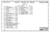 pdf/motherboard/apple/apple_k94_chopin_820-3069-a_ra_schematics.pdf