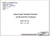 pdf/motherboard/compal/compal_la-1452_r0.2_schematics.pdf
