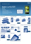 pdf/phone/nokia/nokia_lumia_620_rm-846_service_manual_12_v1.0.pdf