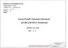 pdf/motherboard/compal/compal_la-1452_r1.0_schematics.pdf