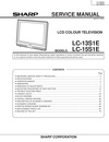 pdf/tv/sharp/sharp_lc-13s1e,_lc-15s1e_service_manual.pdf