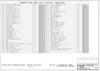 pdf/motherboard/foxconn/foxconn_ms21_mbx-164_r1.1_schematics.pdf