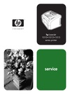 pdf/printer/hp/hp_laserjet_1010,_1012,_1015_series_service_manual.pdf