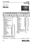 pdf/tv/philips/philips_tv_ch_ftl2.4e_aa_service_manual.pdf