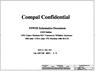 pdf/motherboard/compal/compal_la-6973p_r1.0_schematics.pdf
