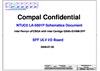 pdf/motherboard/compal/compal_la-5501p_r1.0_schematics.pdf