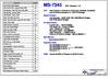 pdf/motherboard/msi/msi_ms-7345_r1.2_schematics.pdf