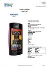 manuals/phone/nokia/nokia_600_rm-701_service_manual-12_v1.pdf