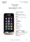 pdf/phone/nokia/nokia_asha_311,_3110_rm-714_service_manual-12_v1.0.pdf