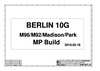 pdf/motherboard/inventec/inventec_berlin_10g_rx01_6050a2332301_schematics.pdf