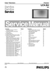 pdf/tv/philips/philips_tv_ch_lc4.6u_aa_service_manual_portuguese.pdf