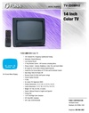 pdf/tv/funai/funai_tv-2000_mkii_schematics.pdf