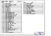 pdf/motherboard/gigabyte/gigabyte_ga-965p-s3_r3.3_schematics.pdf
