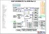 pdf/motherboard/asus/asus_k42f_r1.0_schematics.pdf