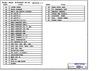 pdf/motherboard/gigabyte/gigabyte_ga-8i945aef-rh-ae_r1.1_schematics.pdf
