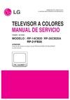 pdf/tv/lg/lg_rp-14cb20,_rp-20cb20a,_rp-21fb20_chassis_sc-023a_service_manual_spanish.pdf