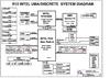 pdf/motherboard/quanta/quanta_r12_r1a_schematics.pdf