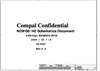 pdf/motherboard/compal/compal_la-5481p_r0.2_schematics.pdf