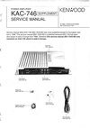 pdf/car_audio/kenwood/kenwood_kac-746_service_manual.pdf