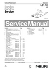 pdf/tv/philips/philips_tv_ch_l01.1e_ab_service_manual.pdf