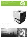 pdf/printer/hp/hp_laserjet_p3010_series_service_manual.pdf