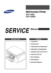 pdf/printer/samsung/samsung_scx-1000i,_scx-1000si_service_manual.pdf
