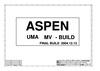 pdf/motherboard/inventec/inventec_aspen_uma_rax1_schematics.pdf