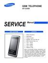 pdf/phone/samsung/samsung_gt-c3330_service_manual.pdf